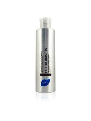 Phytologist 15 Shampoo Energizzante Globale