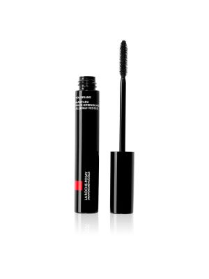 La Roche-Posay Respectissime Mascara Multi Dimension