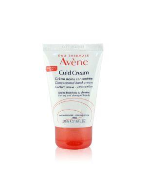 Avene Cold Cream Crema Mani