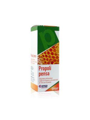 Pensa Benessere Propoli Spray