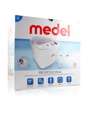 Medel Professional Aerosol