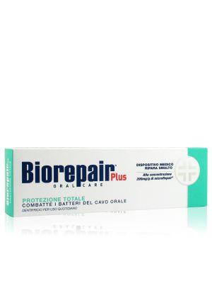 Biorepair Plus Protezione Totale