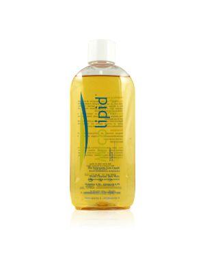 Micolipid Plus Olio Detergente