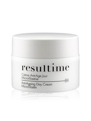 Resultime Creme Anti-Age Jour