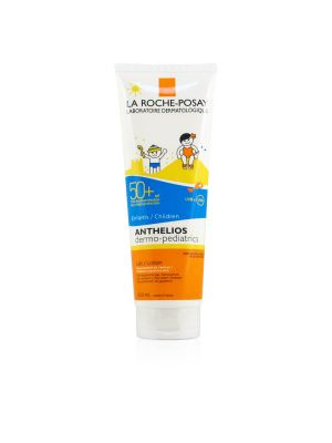 Anthelios Dermo-Pediatrics Latte Spf50+
