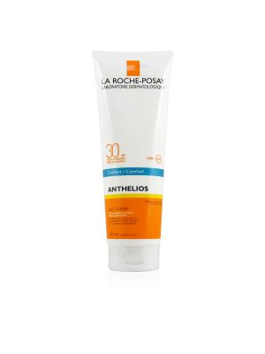 Anthelios Latte Spf30