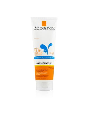 Anthelios XL Gel Pelle Bagnata SPF 50+