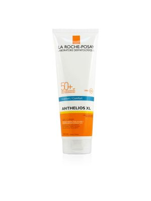 Anthelios XL Latte Spf50+