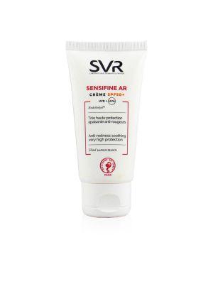 Svr Sensifine AR Crema SPF 50+