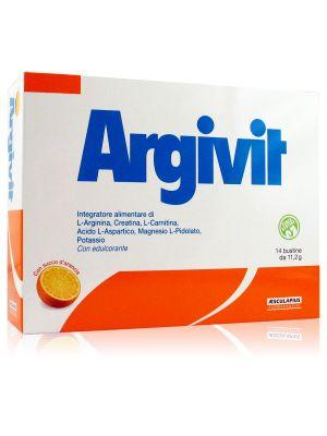 Argivit Integratore