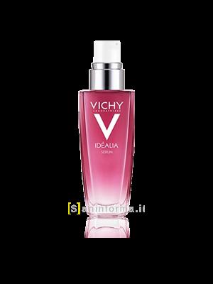 Vichy Idealia Siero