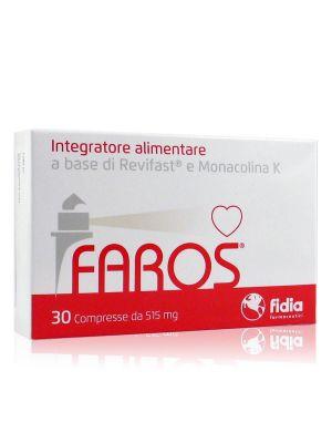 Faros Integratore