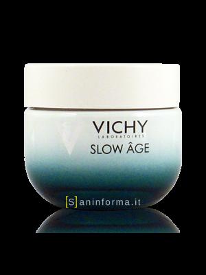 Vichy Slow Age Crema Correttiva