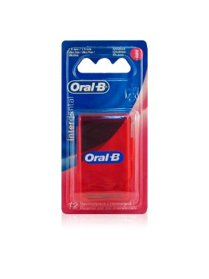 Oral B Interdental 1,9 mm Ultra Fine