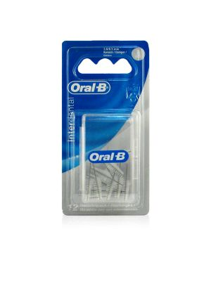 Oral B Interdental 6,5 mm