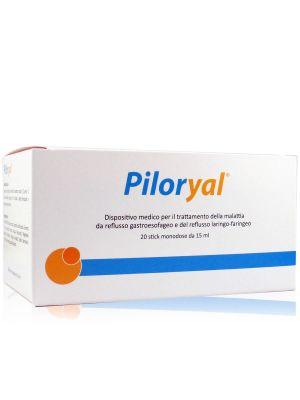 Piloryal