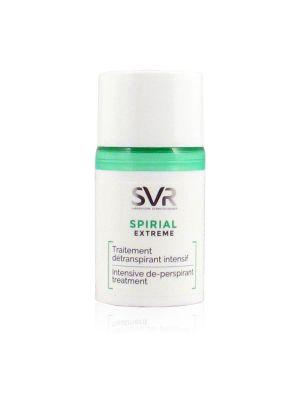 SVR Spirial Extreme Deodorante