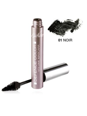 Bionike Defence Color Mascara Volume Noir