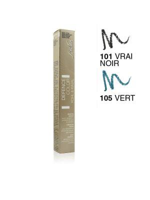 Bionike Defence Color Kohl e Kajal 105 Vert