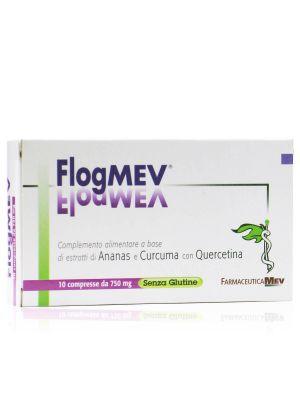 FlogMev