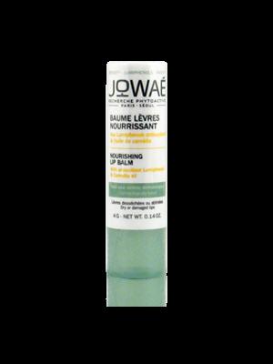 Jowae Balsamo Labbra Nutriente