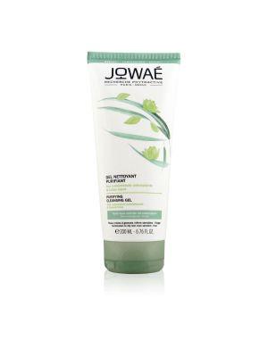 Jowae Gel Detergente Purificante