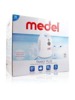 Medel Family Plus