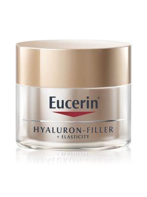 Eucerin Hyaluron Filler Crema Notte