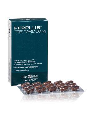 Bios Line Principium FerPlus Tre-Tard
