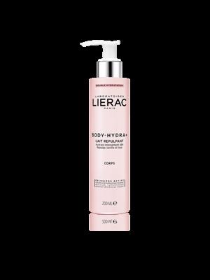 Lierac Body-Hydra+ Latte Idro-Rimpolpante
