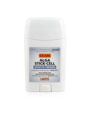 Guam Alga Stick-Cell Effetto Freddo