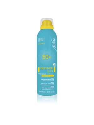 Bionike Defence Sun Spray 50+