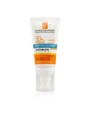 Anthelios Ultra SPF50+ BB Crema Colorata