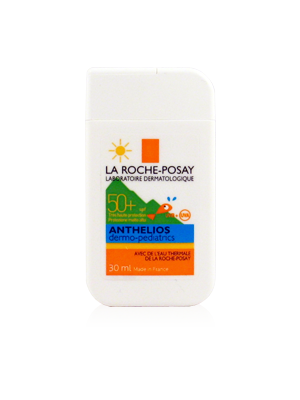 Anthelios Dermo-Pediatrics Latte SPF50+ Pocket
