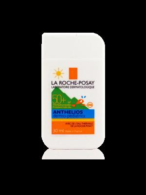 Anthelios Dermo-Pediatrics Latte SPF50+ Pocket