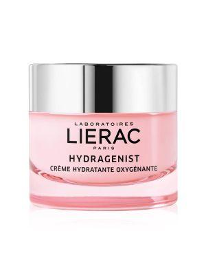 Lierac Hydragenist Crema Idratante Ossigenante
