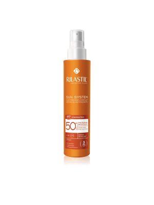 Rilastil Sun System Spray SPF 50+