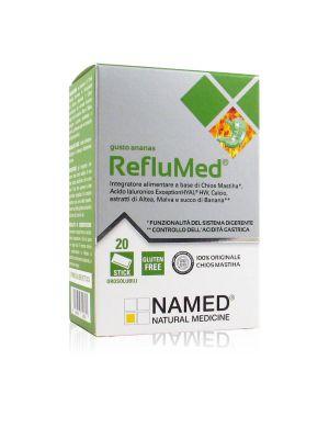 Named Reflumed 20 Stick