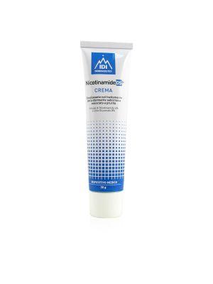 Nicotinamide DS Crema