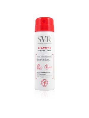SVR Cicavit+ Spray Anti-Grattage