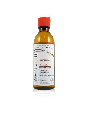 RestivOil Olio-Shampoo Nutritivo