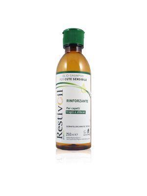 RestivOil Olio-Shampoo Rinforzante