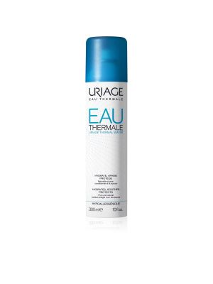 Uriage Eau Thermale Spray Maxi