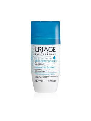 Uriage Deodorante Douceur