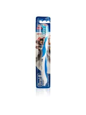 Oral-B Junior Spazzolino Star Wars 6-12 Anni