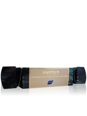 Phyto Candy Phyto 7 Crema Giorno Idratazione e Luminosità