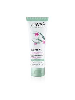 Jowae Crema Esfoliante Ossigenante