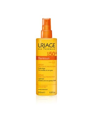 Uriage Bariesun Spray SPF 50+
