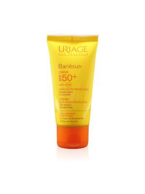 Uriage Bariesun Crema SPF50+