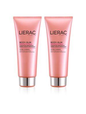 Lierac Body-Slim Duo Snellente Globale